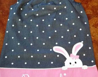 Flash sale! Spring Dresses! Personalized Easter Dresses!