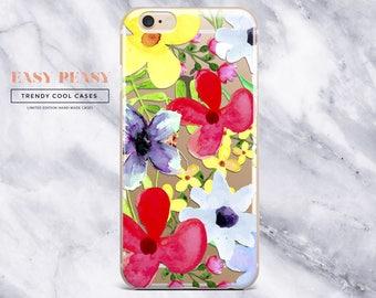 iPhone 7 plus case IPhone 7 case iphone 7 plus cases iphone7 plus case iphone 6 case iphone 6s case iphone 6s plus case iphone 5s case clear