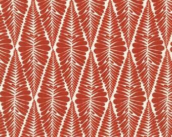 fabric patchwork flannel ASHTON ROAD by Robert Kaufman Fabrics