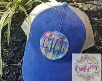 Distressed Trucker Hats, Trucker Hats,Distressed Hats, Hats, Baseball Hats, Ball Caps, Branded Hats