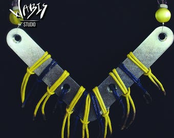 ARROW - Necklace