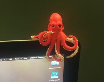 Angry Computer Buddy
