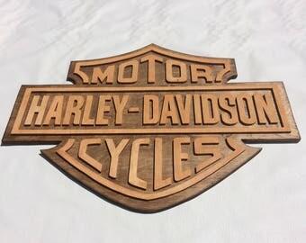 Harley Davidson , Harley Davidson Motor Company, Harley Davidson svg, Harley Davidson decal, Harley Davidson logo