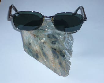 Vintage Ray Ban W2189 by Bausch and Lomb