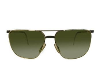 Vintage Missoni M405 Sunglasses