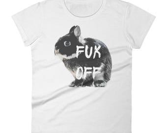 Fuk Off
