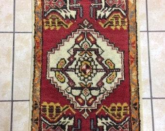 handmade carpet pillow,anatollion carpet pillow