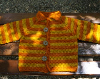 Knit baby sweater sweater baby wool baby wool sweater sweater toddler boy toddler boy sweater baby cardigan cardigan baby sweater christmas