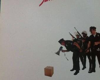 Surrender - Surrender 1978 (Vinyl)