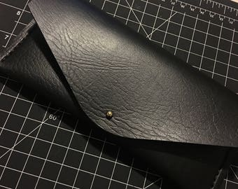 Aggy purse