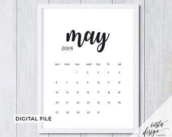 printable pregnancy calendars