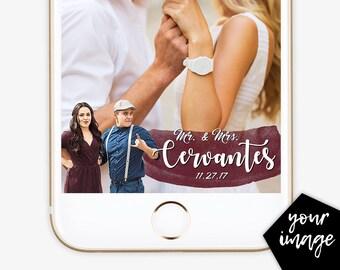 Wedding Snapchat, Cartoon Wedding Snapchat, Caricature Wedding Snapchat, Wedding Geofilter, Caricature Wedding Filter, Cartoon Geofilter