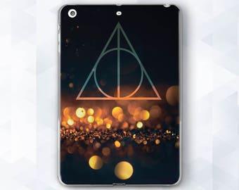 Harry potter case Harry potter iPad air 2 case iPad case iPad mini 4 case iPad case harry potter iPad case 9 7 iPad case 12 9 iPad case 10 5