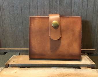 Rifle Cartridge Wallet for 30-06 and similar Calibers