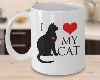 cat mug, cat lover gift, cat coffee mug, coffee mug, cat lover mug, crazy cat lady, cat mom mug, cat lover, cat lady mug, crazy cat lady mug