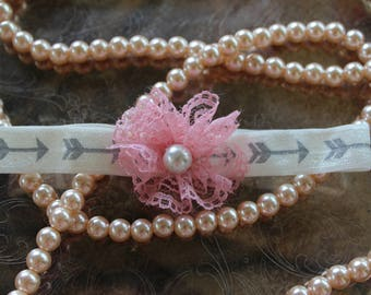 Alexia Headband