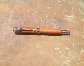 Majestic Junior Rollerball Pen