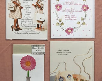 10 Occasion Cards Arts And Craft Projects