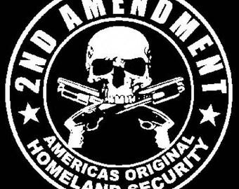 AMERICAS ORIGINAL