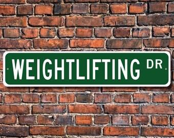 Weightlifting   Etsy
