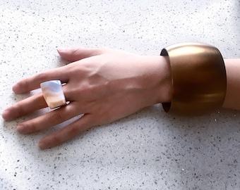Aris Ring