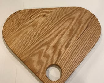 Cheese Board or Serving Tray