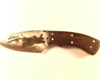 Handmade knife BOGOAK