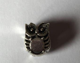 OWL bead gd hole
