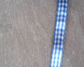 Ribbon 1 Metre in length