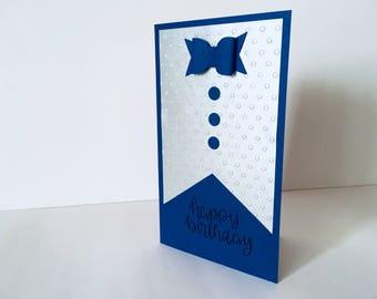 Birthday Invitation-Eighteenth-Eighteen years-birthday invite-inviting Anniversaire-Invitación de Cumpleaños
