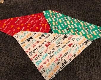 Groomers bundle! Set of 3!