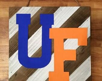 UF Board