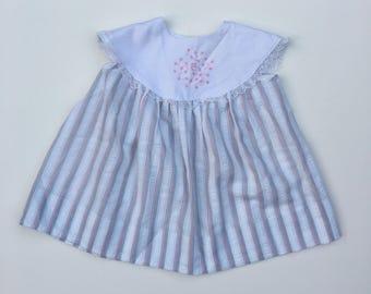 Cardin Dress Vintage Etsy Uk