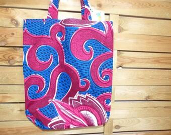 Bag tote bag tote large handles