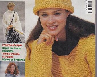 sandra n 193 octo 2000 Magazine