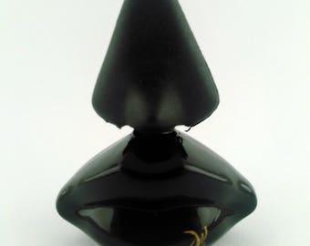 Vintage Perfume Salvador Dali Pure Perfume 0.17 oz 5 ml