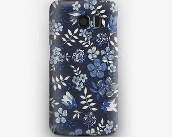 Case Samsung S3, S4, S5, S6, S7, A3, A5, A7, J3, Note, Edenham Liberty N