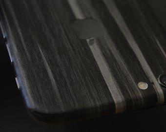 DARK FOREST iPhone Skin (iPhone 6/6s, 6/6s Plus, 7/7 Plus)