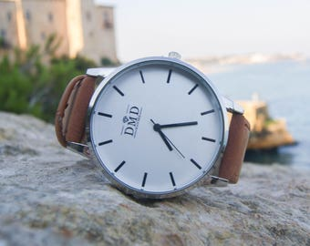 Quality & affordable watches by DMD Watches