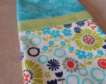 Handmade Pillowcases