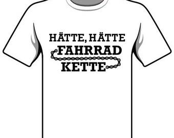 Slogan tshirt slogan T-Shirt gift sayings tshirt glitter
