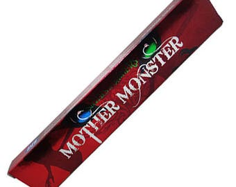 Mother Monster Incense Sticks