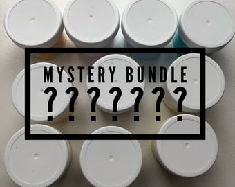Mystery Bundle 3-2oz Slimes