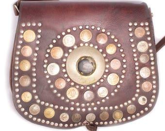 COIN BAG #3