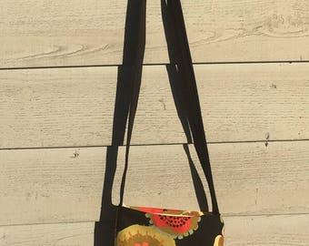 Hobo/Messenger  Bag