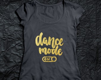 dance tee dance shirt dancer gift gift for dancer dancer shirt girls dance shirt dance t-shirt gift for dancers dance tank dancer tshirt