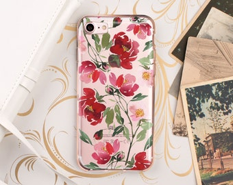 iPhone 8 Plus Case iPhone 7 Case iPhone X Case iPhone 8 Case iPhone 7 Plus Case Samsung S8 Case Samsung Note 8 Case Google Pixel CGD1023