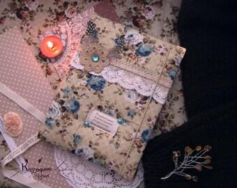 Notebook | Bullet Journal | Student Journal | A5 Notebook | A6 Notebook | Journal | Diary | School Journal