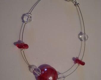 Bracelet Poca