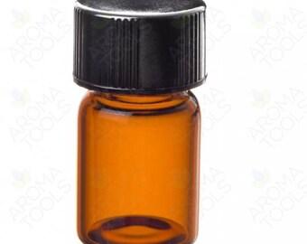 SKY Essential oils 10ml. Made to order
